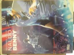 Naldo DVD