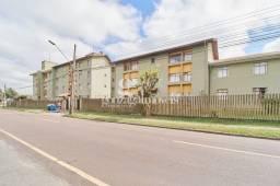 Apartamento para alugar com 2 dormitórios em Cidade industrial, Curitiba cod:21612001