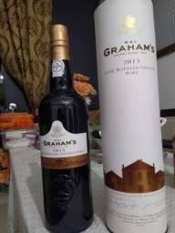 Vinho 120$
