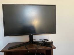 Monitor Gamer LG27GL650FB.AWZ 27 LED ips