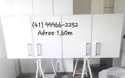 Aéreo de 1.60m