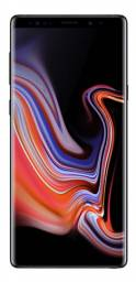 Samsung Galaxy Note 9 128 gb Preto