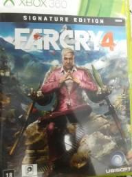 Far Cry 4 Denovo