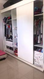 Guarda roupa mdf