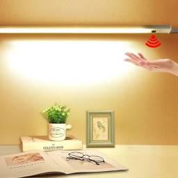 Título do anúncio: Barra LED com acionamento por sensor