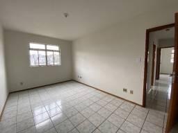 Apartamento 03 Quartos (suíte), sala, bh social, cozinha com área e 01 vaga