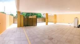 Apartamento em Quadramares 2 e 3 Quartos