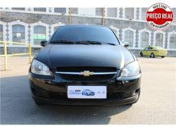 Chevrolet Classic 2011 1.0 mpfi ls 8v flex 4p manual