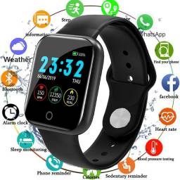 Smartwatch I5 Inteligente