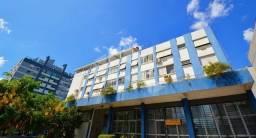 Apartamento para alugar com 2 dormitórios em , cod:I-034472