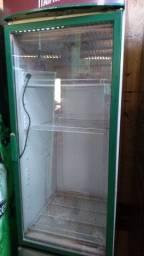 Título do anúncio: Freezer