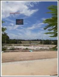 Título do anúncio: Moradas Da Boa Vizinhança - 2 minutos da Praia do Icaraí \\!