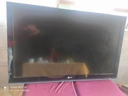 Vendo TV 42 pol, LG 600