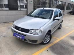 Fiat - Palio 2016 Sem entrada!!