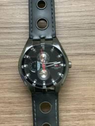 Relógio TOMMY HILFIGER - Original e Impecável