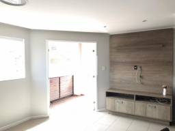 Viva Urbano Imóveis - Casa no Jardim Belvedere - CA00356