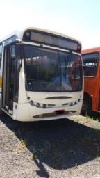 Ônibus 2008