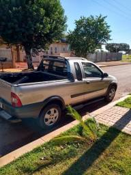 Fiat estrada 2002