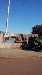 Aceito troc.a por imóvel em Curitiba PR e região