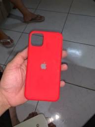 Case/capinha iPhone 11pro max original