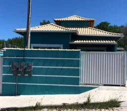 Casa Plana com Porcelanato 60m2, Ganhe 2 Box Blindex de Rubem Para os Banheiros