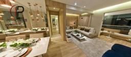 Apartamento com 2 dormitórios à venda, 66 m² - Consolação - São Paulo/SP