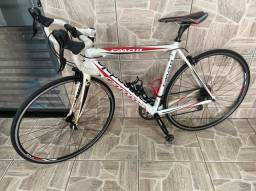 Speed cannondale CAAD8