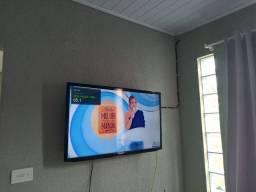 TV SAMSUNG 41 POLEGADAS