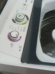 Maquina Lavar Consul 12kg