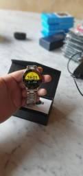 Smartwatch 450,00