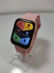 Iwo AK76 Smartwatch