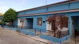 Casa em Vila - Bairro Realengo