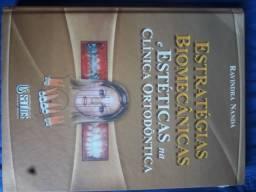 Odontologia- Estratégias Biomecânicas