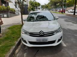 Citroen C4 Lounge Origine 2.0 16V