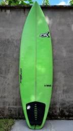 Prancha de Surf 6'4 RK