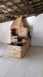 Chácara em Mesquita, 20.000 m². Cód. CH029. Há 36 km de Ipatinga. Valor 250 mil