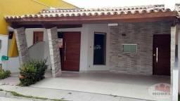 Casa confortável em condomínio, bairro Parque Ipê
