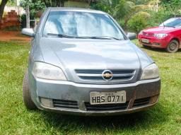 Astra 2004 2.0 8v Hatch