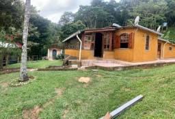 Sitio Chacara Pinheiral