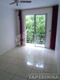 Apartamento para alugar com 1 dormitórios em , cod:I-034290