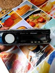 ? Vendo toca CD Pioneer