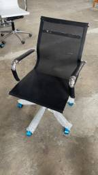 Título do anúncio: Cadeiras de escritório