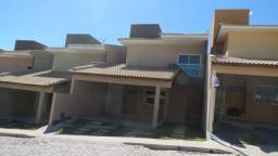 Casa para venda em Condomínio fechado, Granja dos Cavaleiros, Macaé/RJ, 3 Quartos c/ suíte