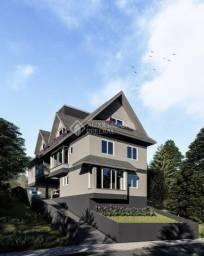 Apartamento à venda com 3 dormitórios em Prinstrop, Gramado cod:288565