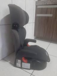 Cadeira de Transporte para criança