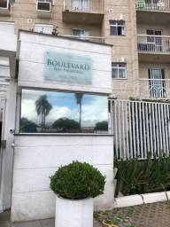 Apartamento à venda com 2 dormitórios em São sebastião, Porto alegre cod:331417
