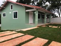 Casa-ca00306