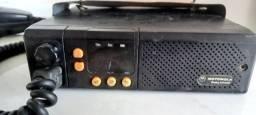 Radio Motorola GM300