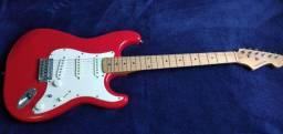 Guitarras Vogga 200
