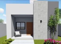 Casa Própria com entrada facilitada
